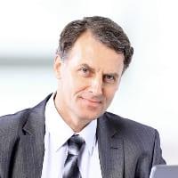 Будровский А.К. - <span>Транснаб</span>
