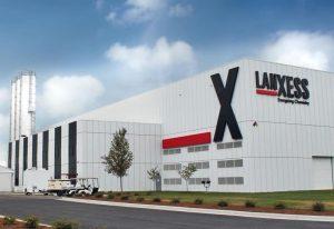 LANXESS объявляет о расширении мощностей