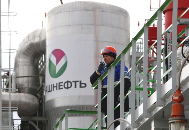 Башнефть приступила к промышленному выпуску бензина c октановым числом 100