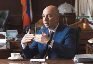 Россия вводит мораторий на новые налоговые льготы для нефтяников