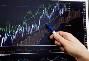 Аналитика экспорта и объём торгов химической продукции