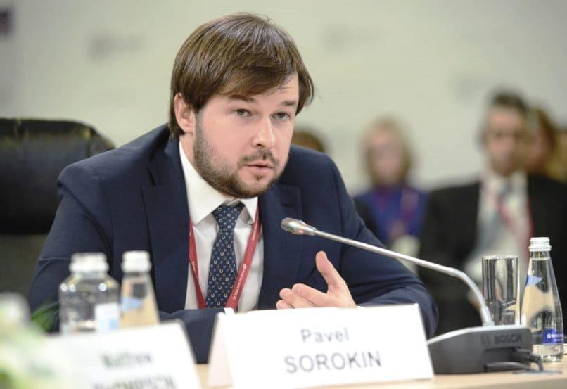 Минэнерго внесет законопроект по акцизам на этан и СУГ до конца 2019 г.