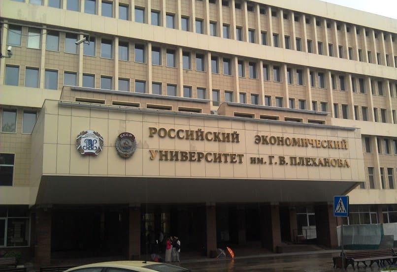 Биоразлагаемый сорбент для очистки разливов нефтепродуктов создан в России
