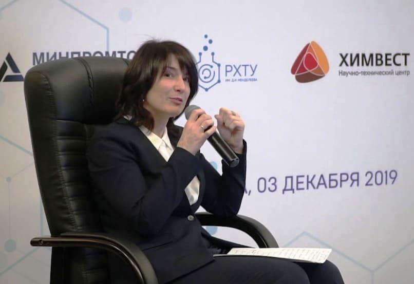 Российский химпром в 2019 году получил более 75 млрд рублей инвестиций