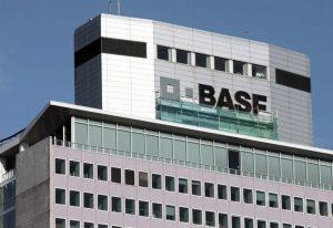 BASF запускает стартап по переработке пластмасс