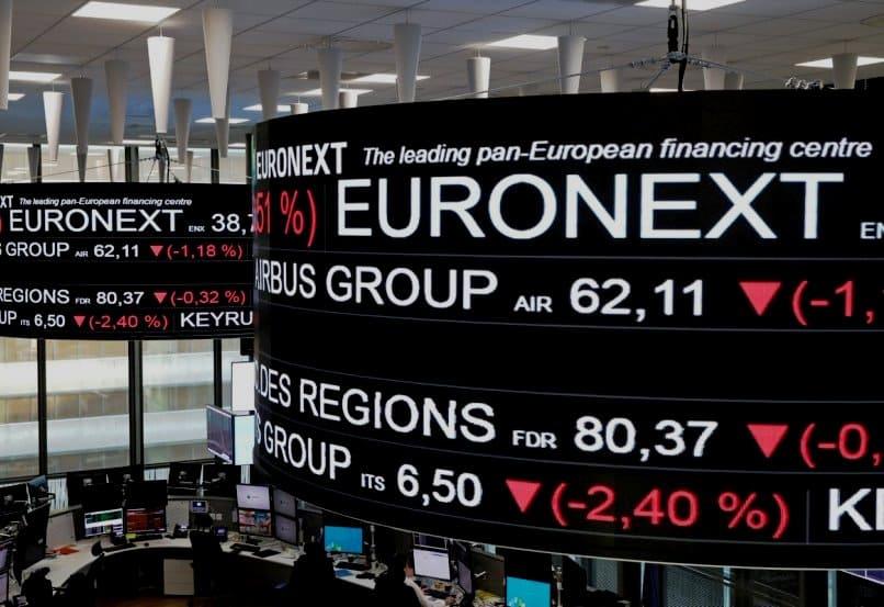 Стирол – контрактная цена в Европе, май 2020 г.