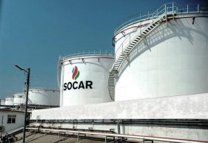Азербайджан за январь-май 2020 г. увеличил производство метанола на 46%