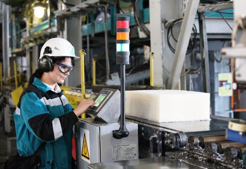 Экспортные цены на каучук – аналитика