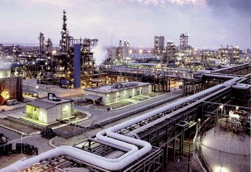 Экспортные цены на метанол – аналитика