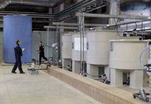 """""""Экобиотех"""" - производство био-разлагаемых изделий"""