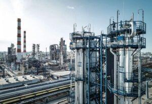 Президент РФ - поручения по нефтегазохимической отрасли